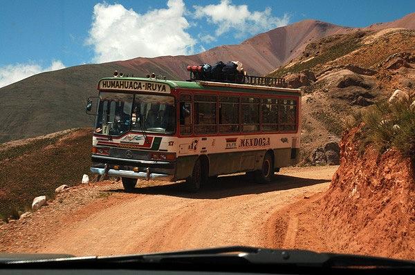 Bus-con-turistas