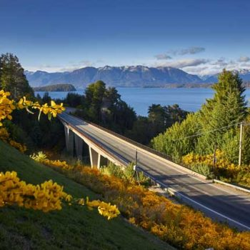 Excursiones Bariloche